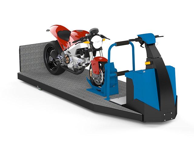 logistica-trasporto-moto