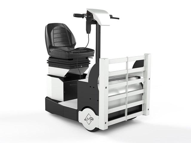 ospedali-h360