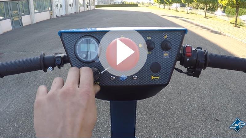 video-t-1000