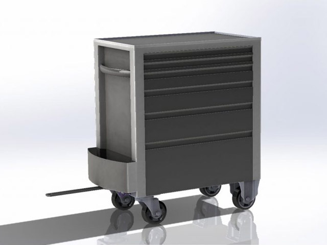 automotive-carrello01