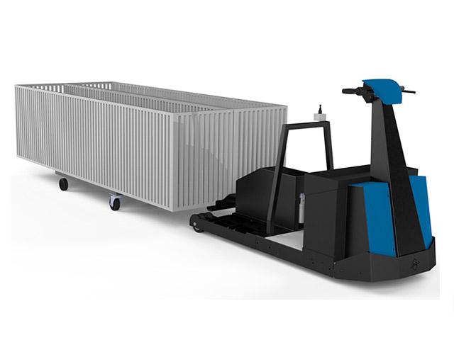 logistica-trattore-traino-rimorchi