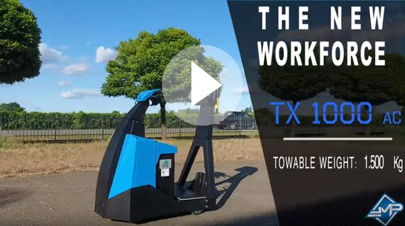 TX1000-thumbs-video
