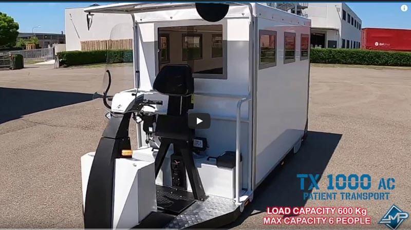 video-tx1000-degenti-01