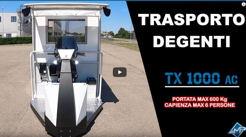 video-tx1000-degenti-02